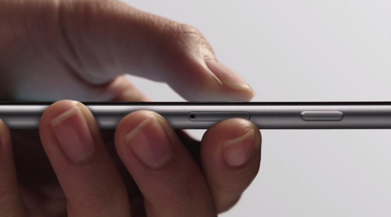 Почему Apple хочет отказаться от Touch ID в iPhone 8