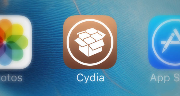 Джейлбрейк iOS 10.2 почти готов!