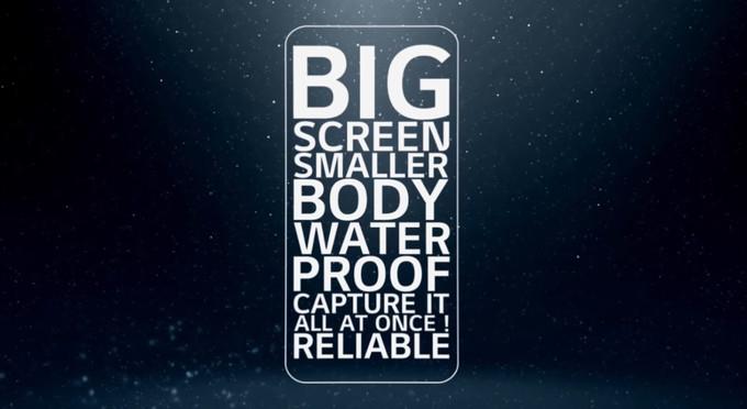 LG G6 — еще один «зверь» в мобильной индустрии