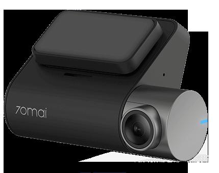 Регистратор Xiaomi70mai Dash Cam Pro