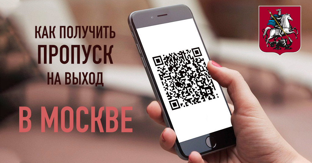 https://tech-touch.ru/wp-content/uploads/2020/04/kak-poluchit-propusk-navyhod-v-moskve-instrukciya.jpg